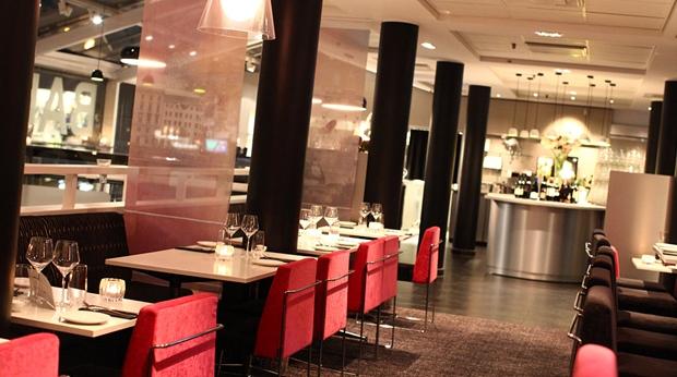 Panorama hotell restaurang.jpg