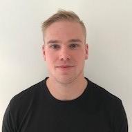 Niklas Jonasson 17-10-04.jpg