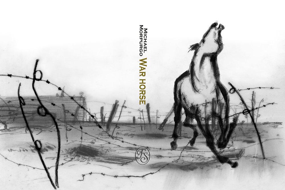 war-horse-cover.jpg