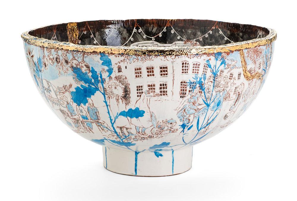 bowl 6.jpg