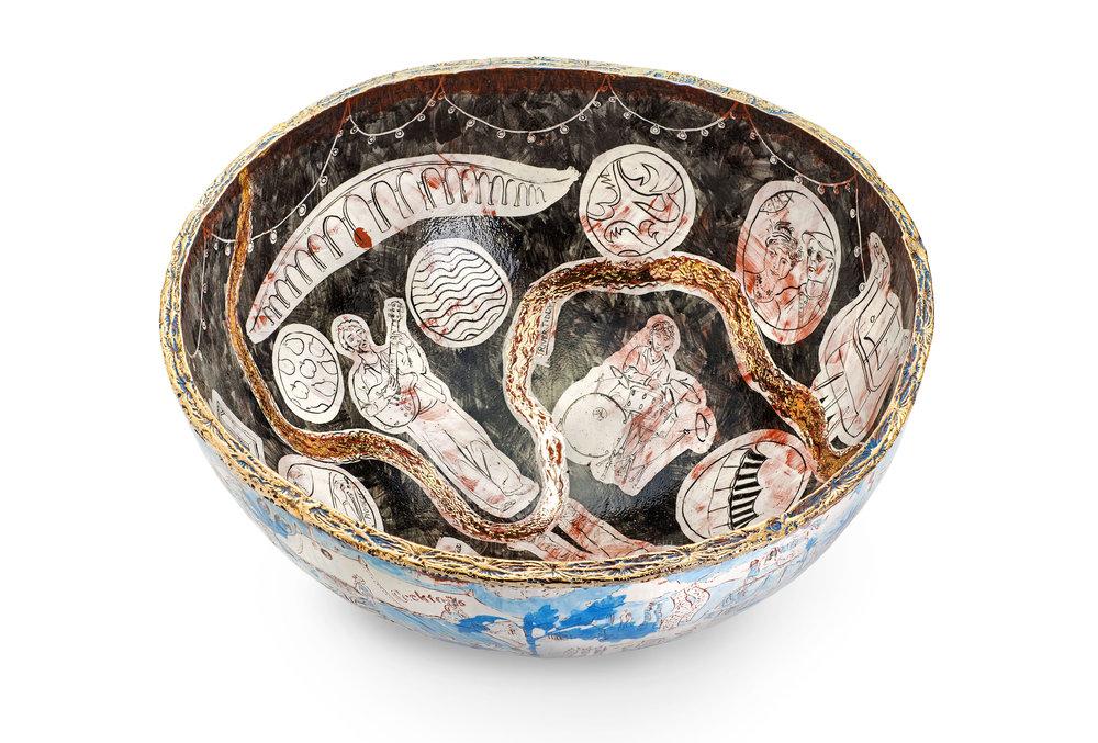 bowl 8.jpg