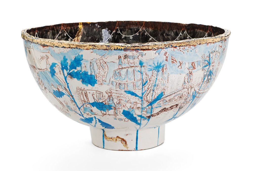 bowl 3.jpg
