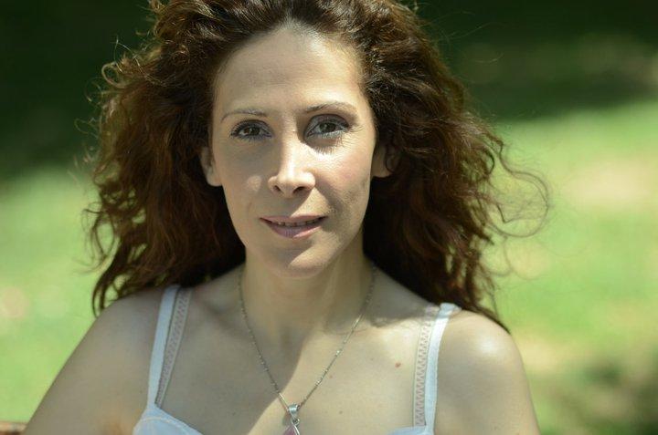 Diana Lopez Iriarte