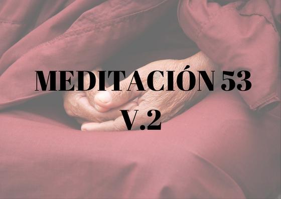 curso meditacion online