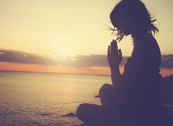 curso meditacion slowlou