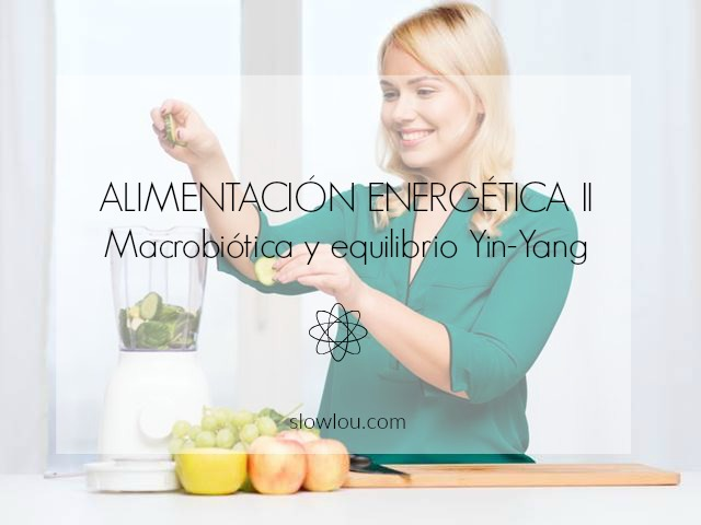 alimentacion yin-yang