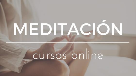 CURSO MEDITACIÓN.png