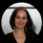 Yve Ramirez - La Ecocosmopolita
