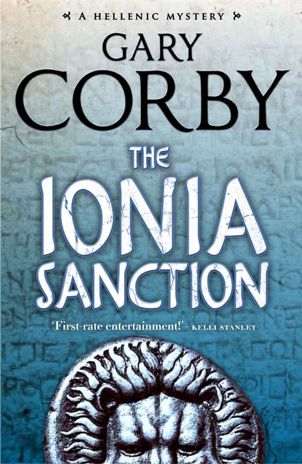 The Ionia Sanction