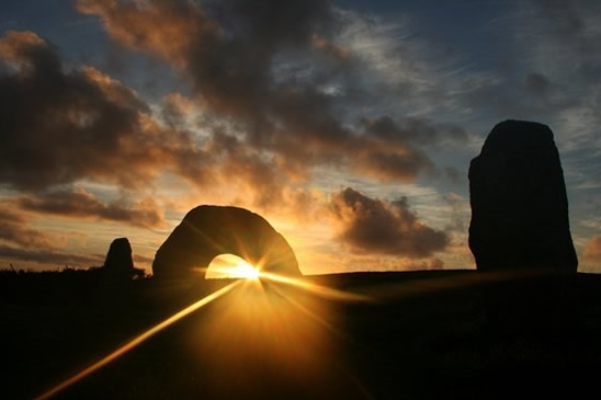 men-an-tol-xl.jpg