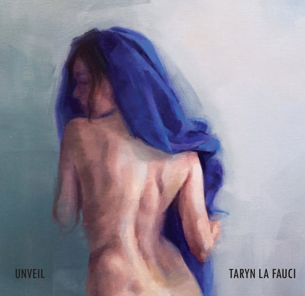 taryn_Unveil_final_cover.jpg