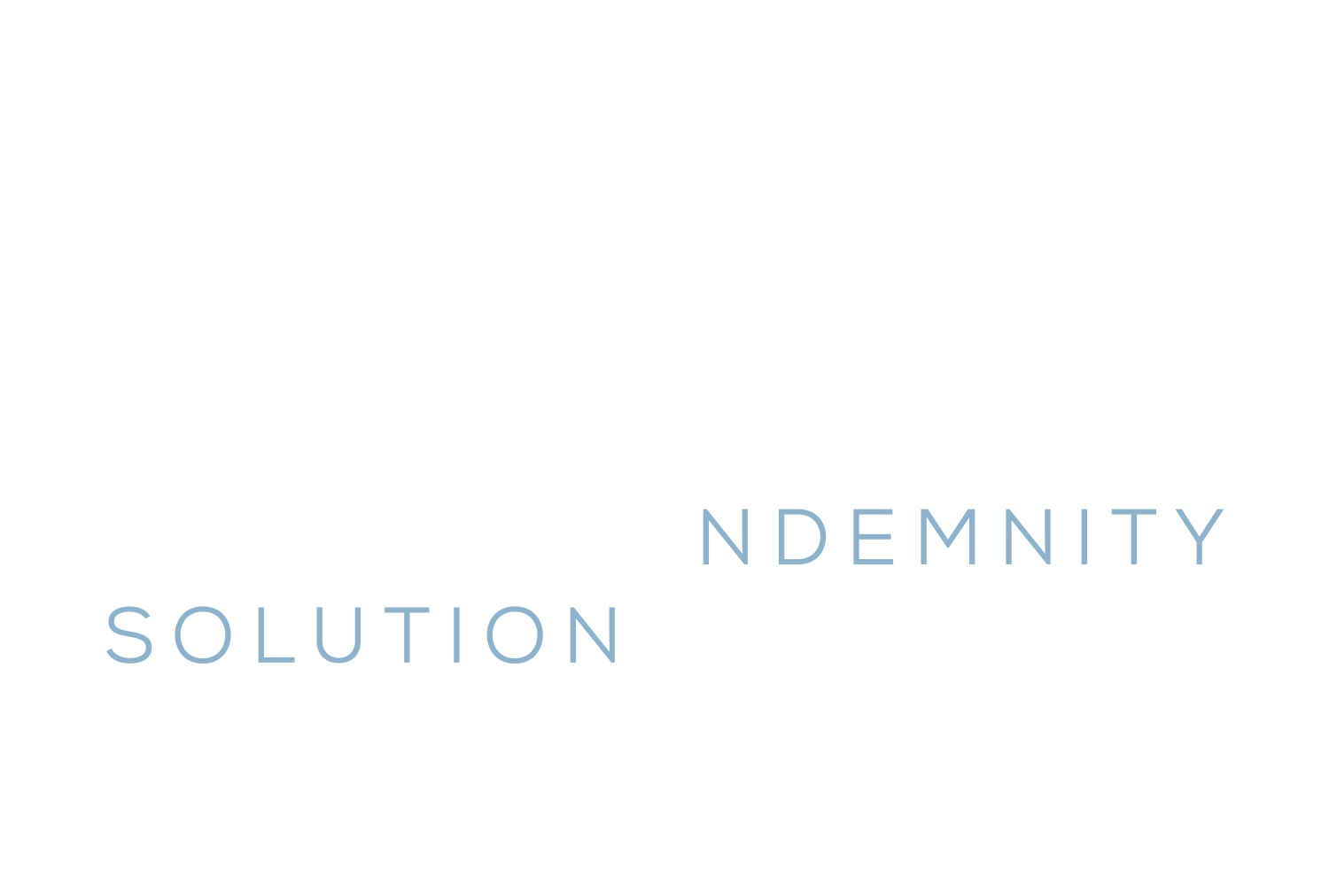 Light & Legal