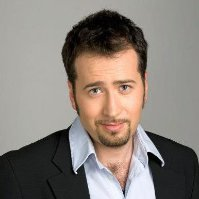 Gábor Kertész