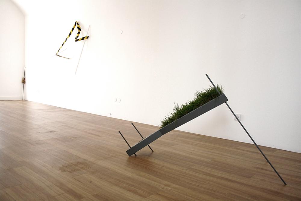 DEPRIVATION---Exhibition-Room-29.jpg