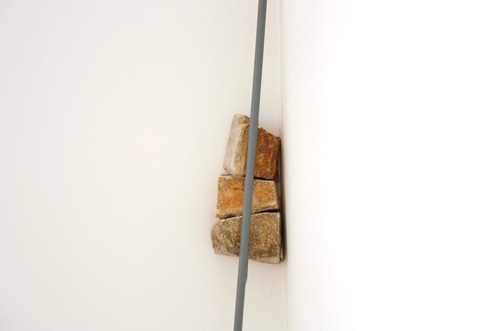 DEPRIVATION---Exhibition-Room-22.jpg