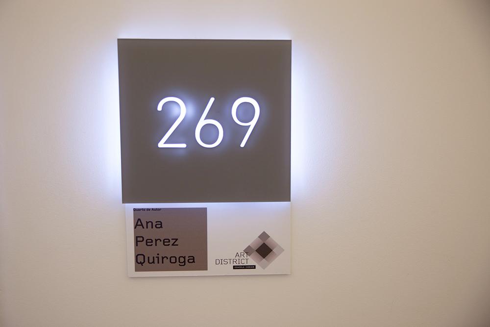 Pousada-Takeover---Quarto-269---Ana-Perez-Quiroga_1.jpg