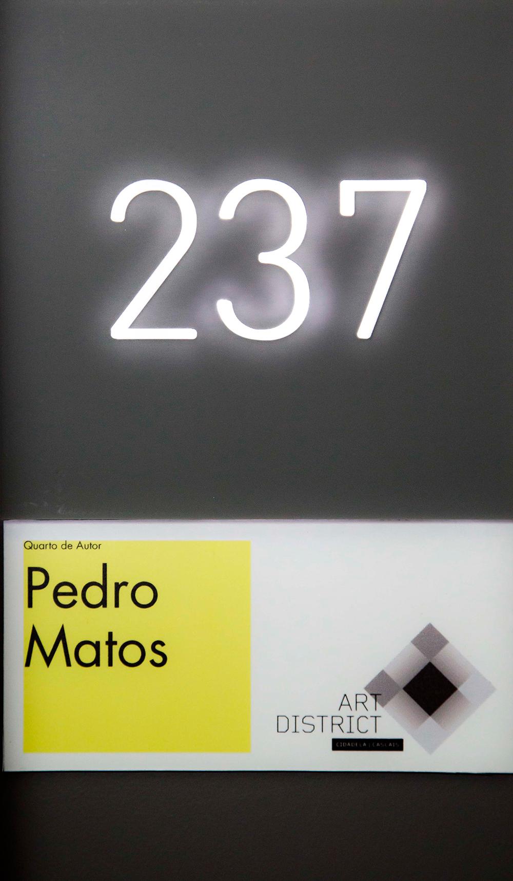 Pousada-Takeover---Quarto-237---Pedro-Matos.jpg