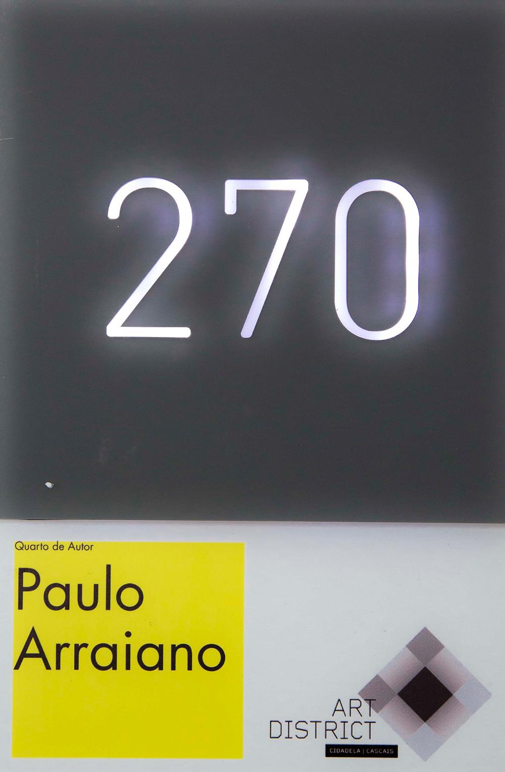Pousada-Takeover---Quarto-270---Paulo-Arraiano.jpg