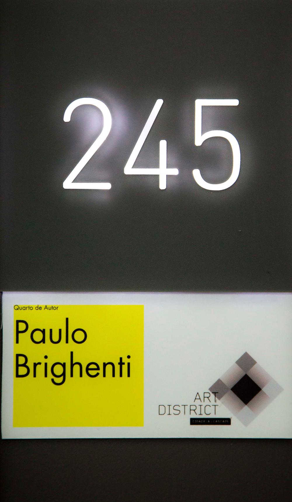 Pousada-Takeover---Quarto-245---Paulo-Brighenti.jpg