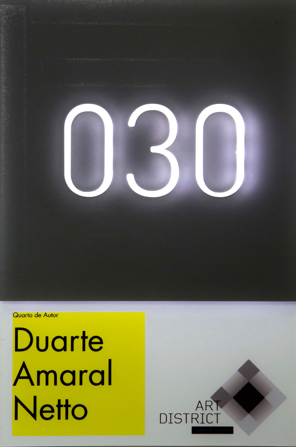 Pousada-Takeover---Quarto-030---Duarte-Amaral-Netto.jpg