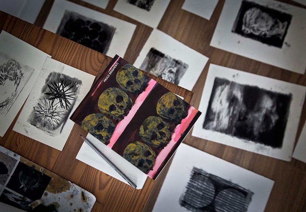 Cidadela-Art-District_Open-Studios_Bruno-Pereira_1.jpg