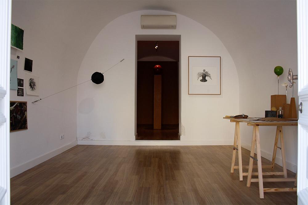 CAD-QUATRO---Soraya-Vasconcelos---Project-Room-2.jpg
