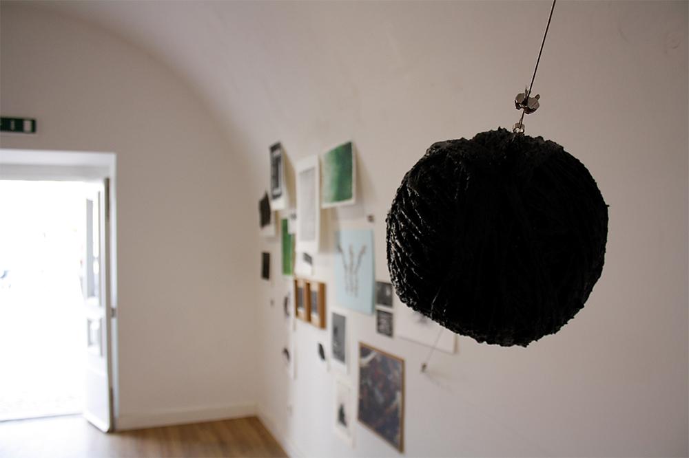 CAD-QUATRO---Soraya-Vasconcelos---Project-Room-5.jpg