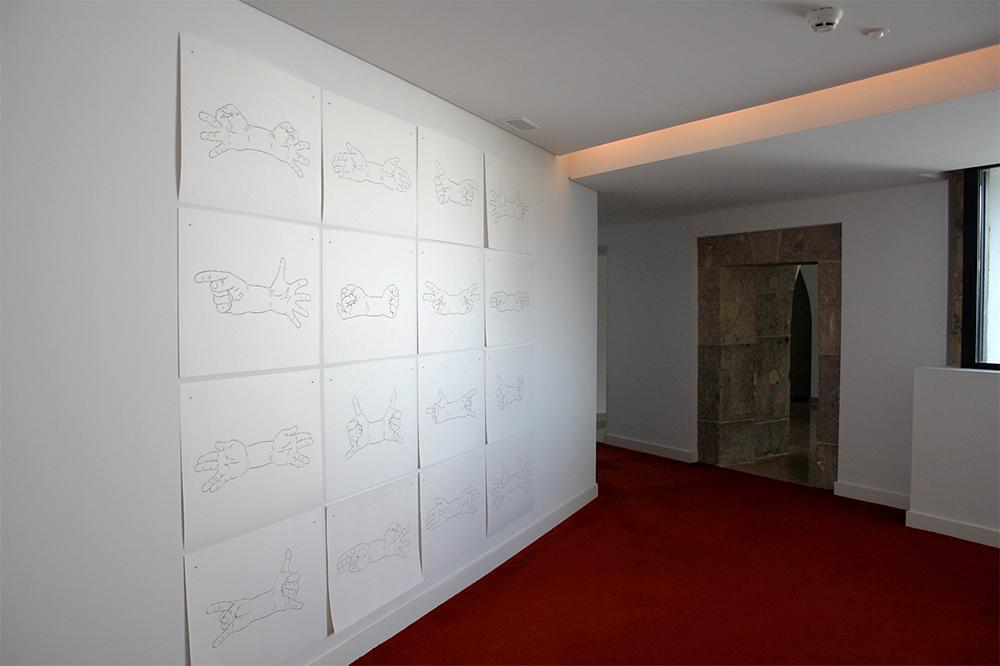 CAD-QUATRO---Fernando-Brito---Piso-2---Lobby-Ondas-2.jpg