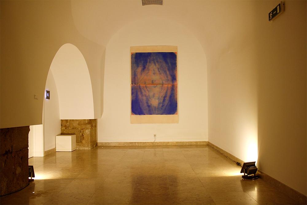 CAD-QUATRO---Paulo-Brighenti---Junior-Suites-Fundo-Corredor-1.jpg