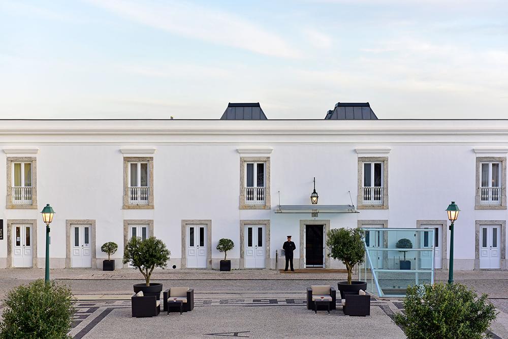 #Separador-The-Hotel---Imagem-Separador-3.jpg