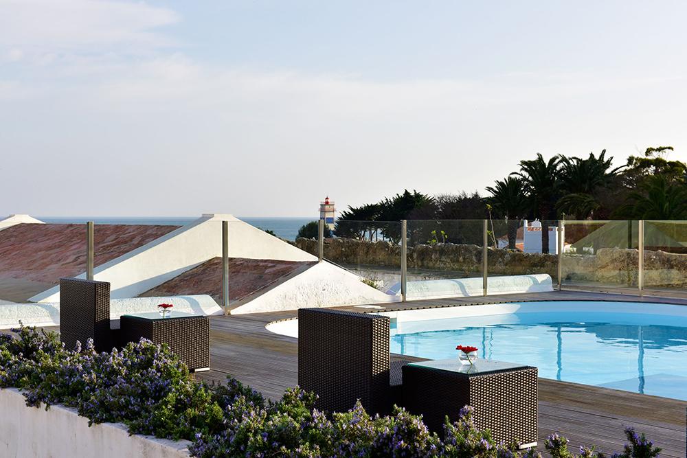 #Separador-The-Hotel---Imagem-Separador-2.jpg