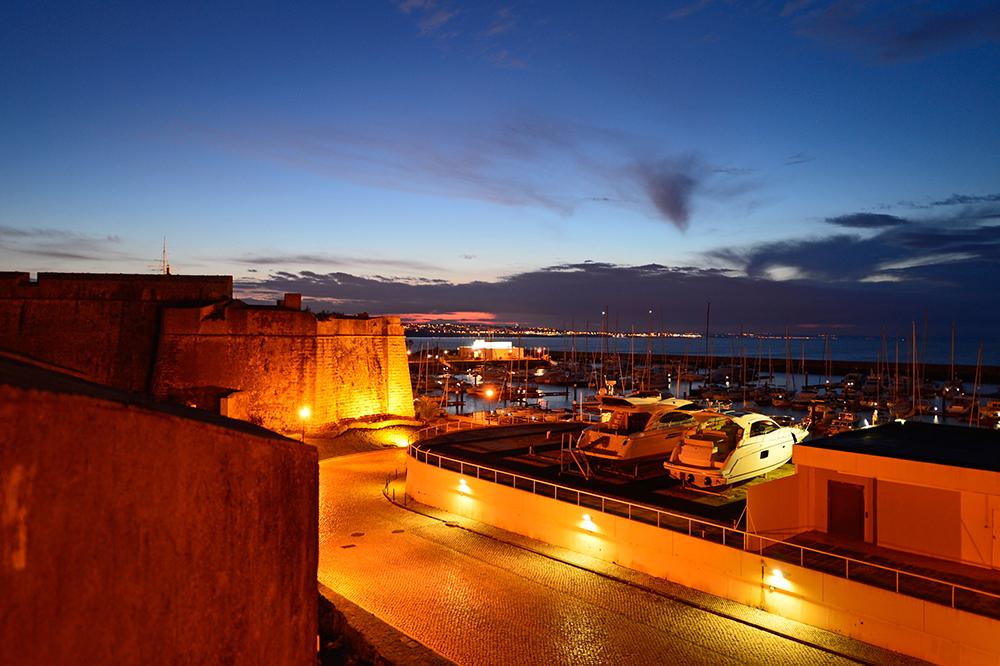 #Separador-The-Hotel---Imagem-Separador-4.jpg