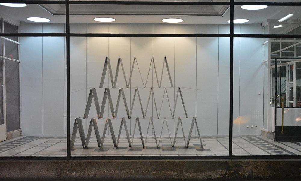 Sabotagem,-1-¦-momento,-Porto-,-2015.jpg