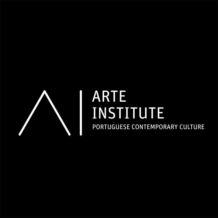 Arte-Institute_preto.jpg