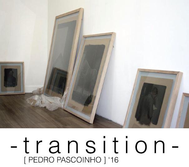 Pedro Pascoinho