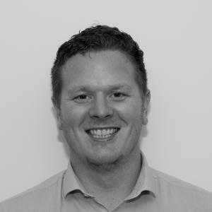 James Gibson | Creative Director Co-Founder