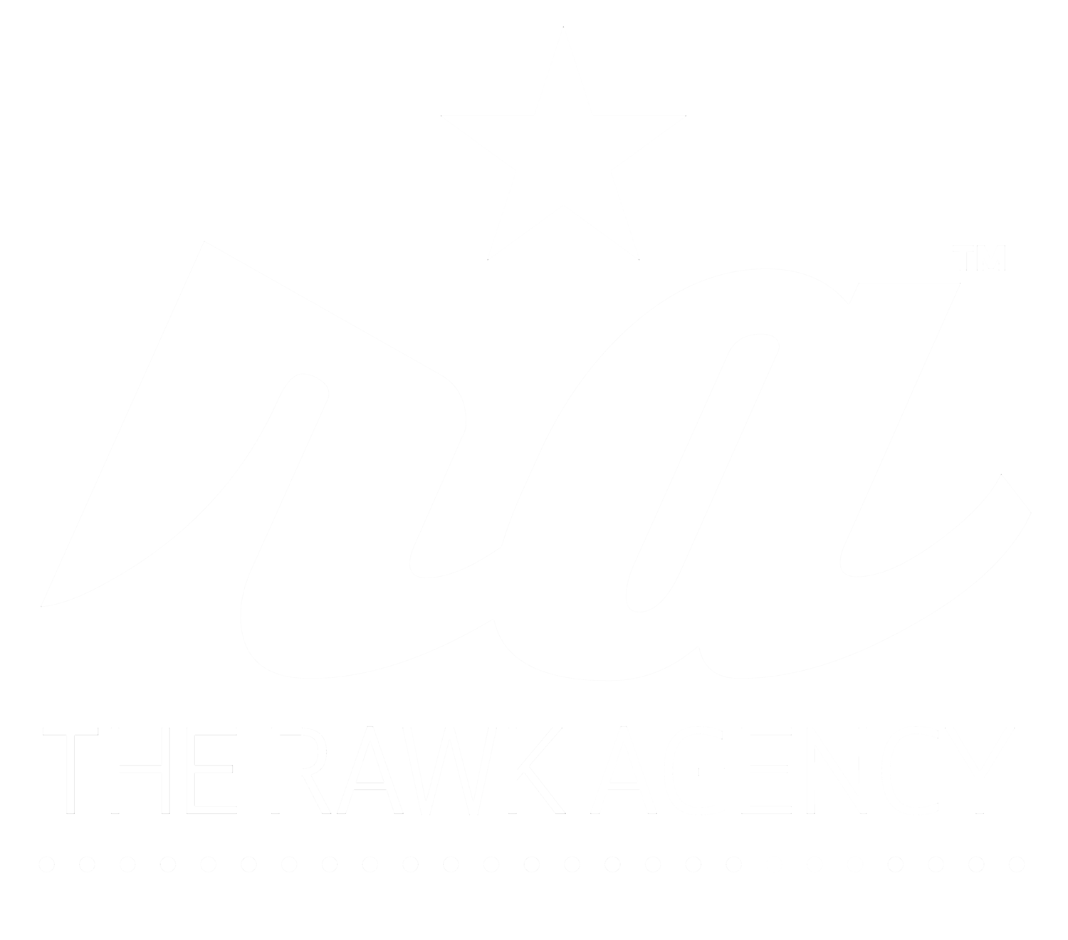 The RAWK Agency