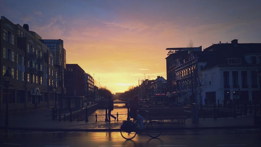 TheRAWKAgencyAmsterdam