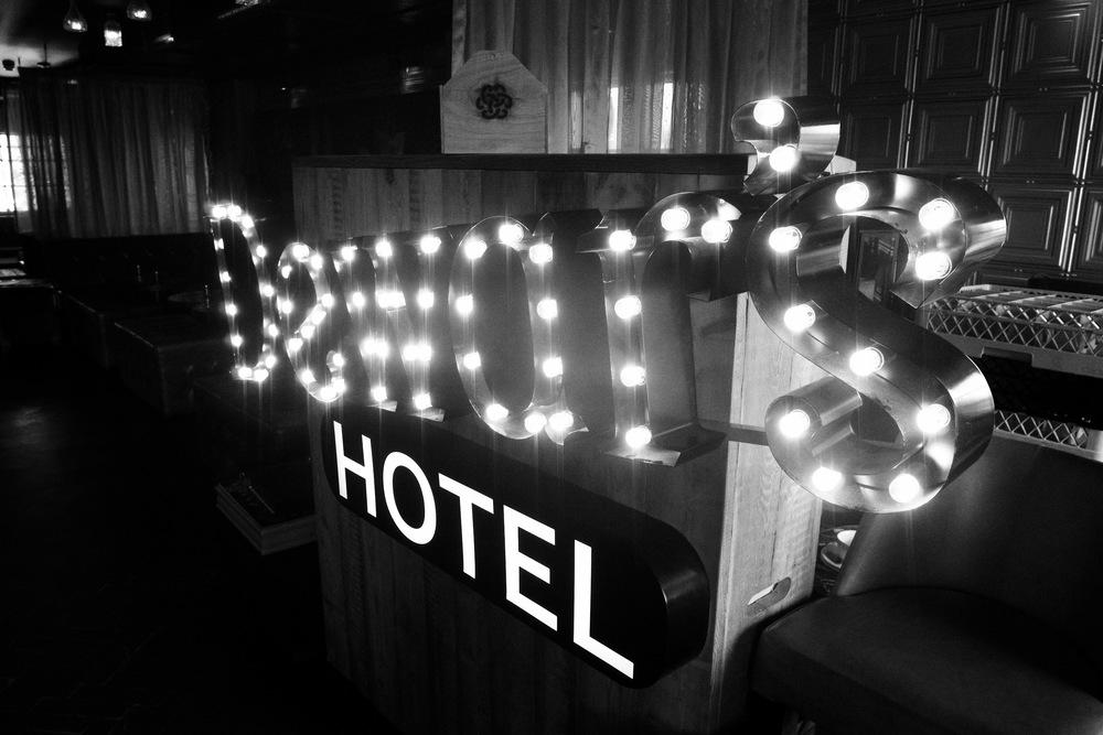 The RAWK Agency Dewar's Hotel.jpg