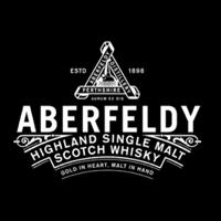 Aberfeldy.png