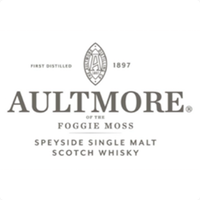 Aultmore.png