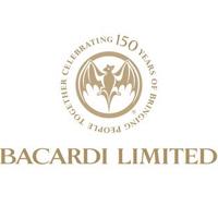 bacardi-martini.png