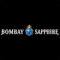 bombay_sapphire.png