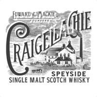 Craigellachie.png