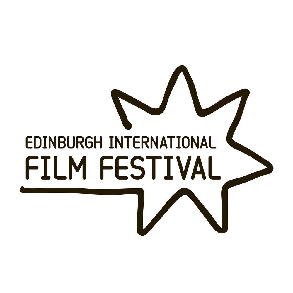 EDI Filim Fest Logo.png