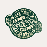 innis-and-gunn.png