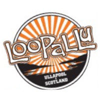 loopallu.png