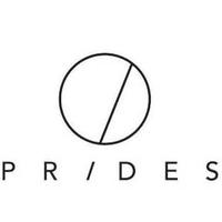 Prides.png