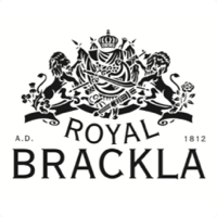 Royal_Brackla.png