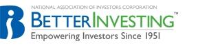 better investing logo.jpg